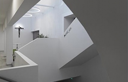 Innenraumgestaltung12