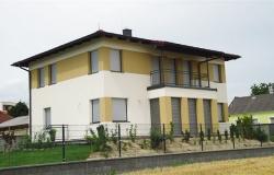 Neubauten33