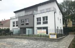 Wohnhausanlagen1