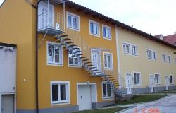 Wohnhausanlagen2