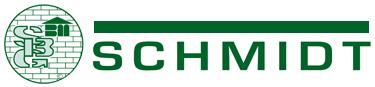 Logo Baumeister Schmidt