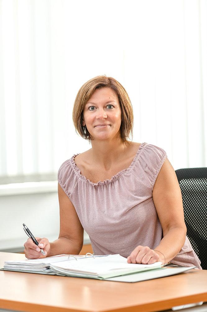 Artner Karin
